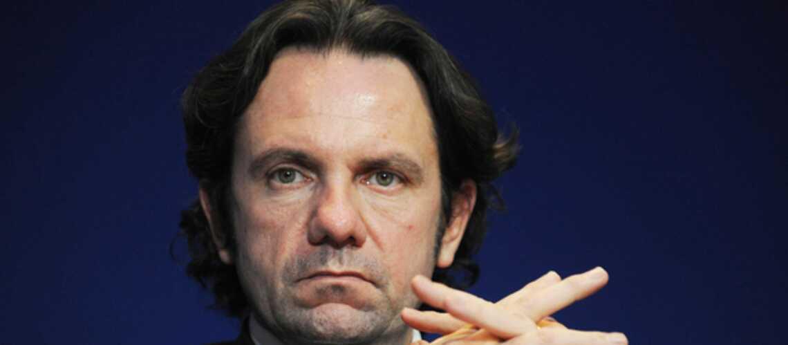 Frédéric Lefèbvre lynché sur Twitter
