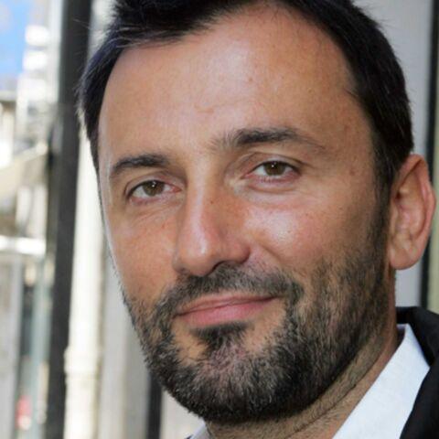 Frédéric Lopez et Michel Cymès plebiscités par les Français