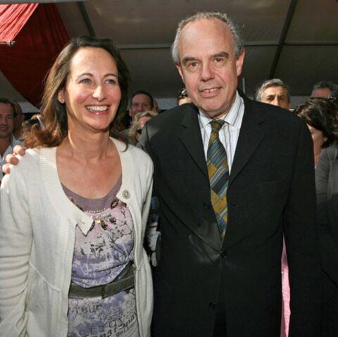 Frédéric Mitterrand partage le dépit amoureux d'Orelsan
