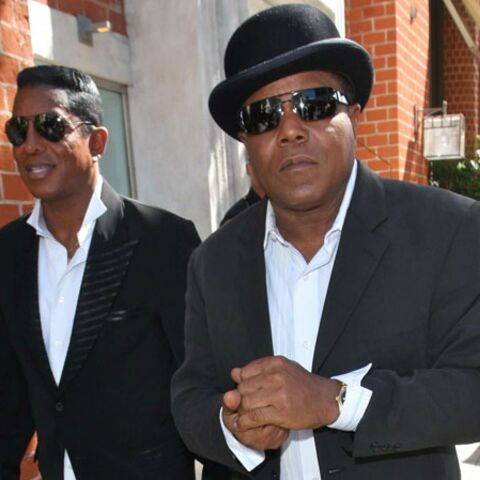 The Jacksons: le business autour de la mort de Michael continue
