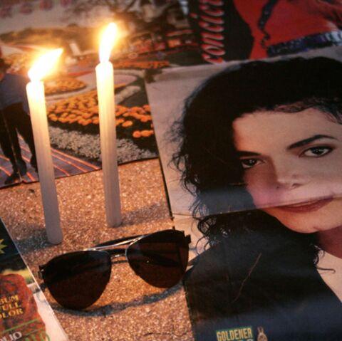 Michael Jackson: ses funérailles auraient lieu mercredi
