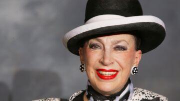 Geneviève de Fontenay, l'adieu aux Miss