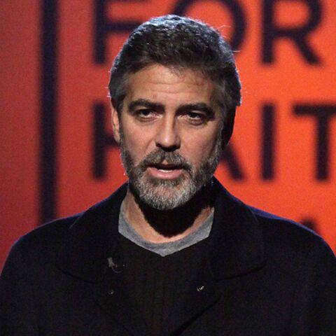 George Clooney, Jean-Paul Gaultier, Brad Pitt et Angelina Jolie… le résumé people du 25 au 29 janvier 2010