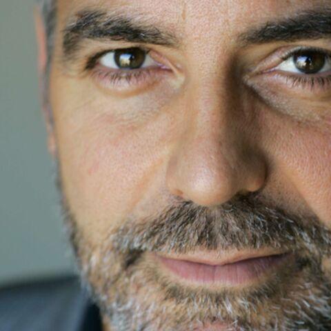 George Clooney: l'engagement lui va si bien