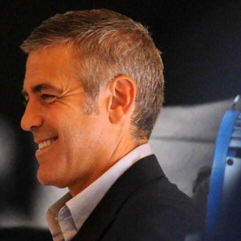 Vidéo- Le George Clooney nouveau, corsé ou velouté?