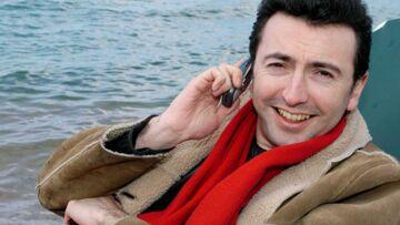 Gérald Dahan: privé de pub sur France Télés