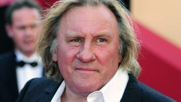 Gérard Depardieu: découvrez quel acteur il a failli tuer sur un plateau de tournage