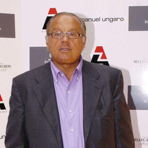Le producteur de L'île de la Tentation, Gérard Louvin face à ses accusateurs