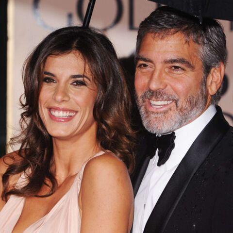 Photos- Les couples les plus romantiques des Golden Globes