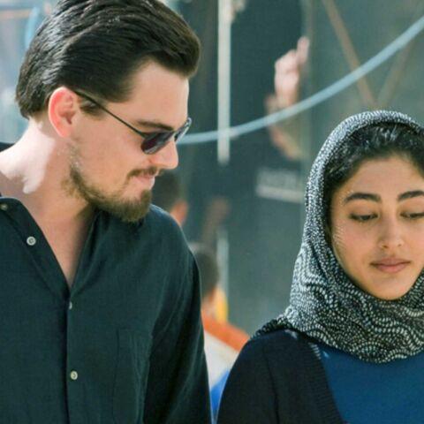 Une jeune star iranienne s'exile aux USA