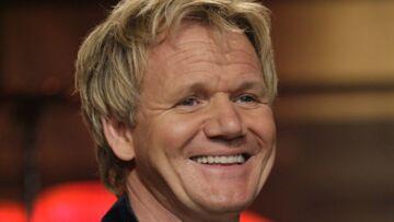 Gordon Ramsay débarque à Bordeaux