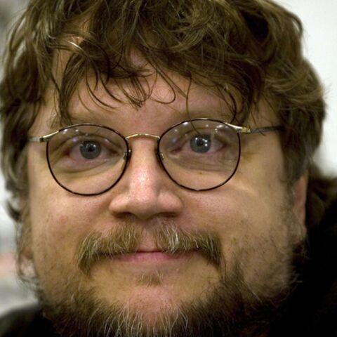 Guillermo Del Toro: privé de Hobbit!