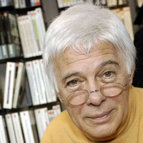 Guy Bedos, Tardi, Michel Onfray font partie de l'aventure Siné Hebdo