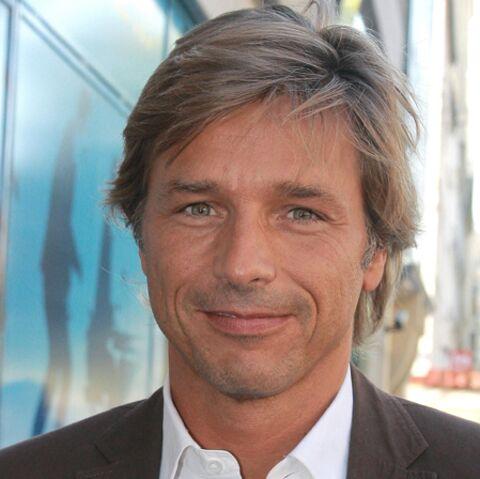 Guy Lagache quitte M6 pour Direct 8