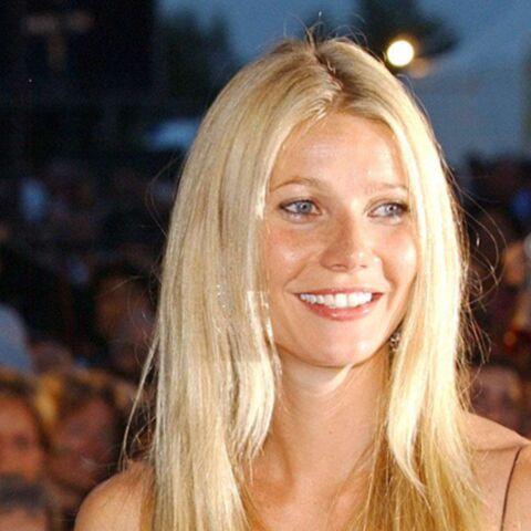 Gwyneth Paltrow: un ovni à Hollywood