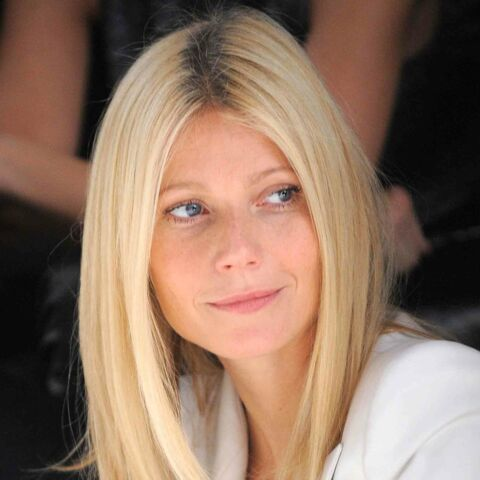 Mauvaise passe pour Gwyneth Paltrow