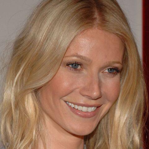 Gwyneth Paltrow,  jalouse de Scarlett Johansson?