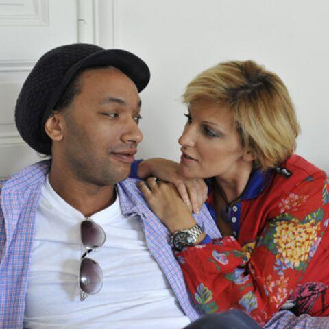 Doc Gynéco: sa romance avec Nès