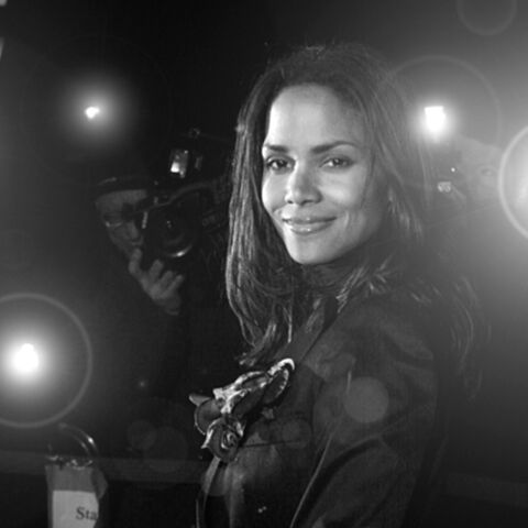 Halle Berry: femme noire la plus sexy du monde