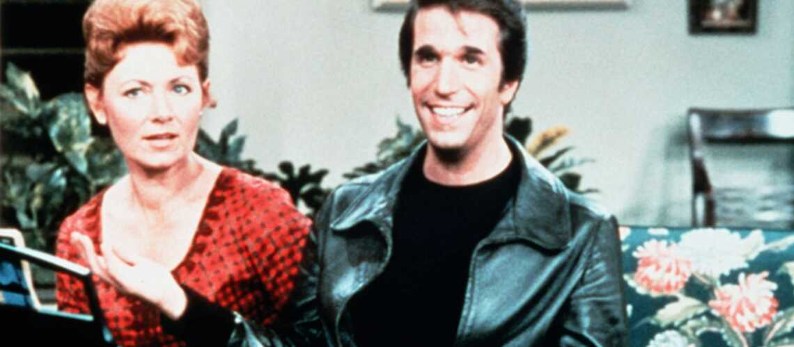 Happy Days: les acteurs réclament 40 millions de dollars