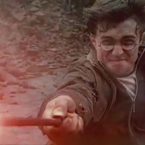 VIDEO– La bande-annonce du prochain Harry Potter enfin révélée