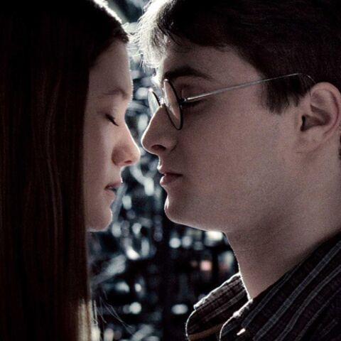 Harry Potter envoûte les spectateurs