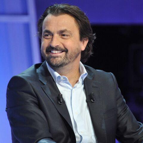 Henri Leconte médiateur pour TF1