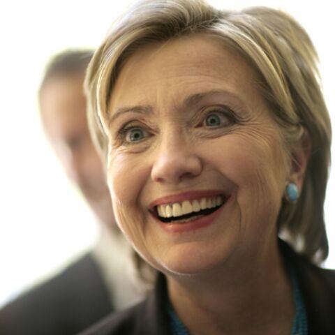 Hillary Clinton débarque sur Twitter