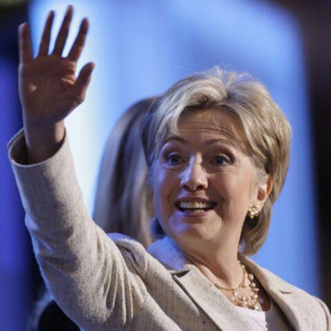 Urgent – Hillary Clinton, victime d'un malaise en pleine commémoration du 11 septembre