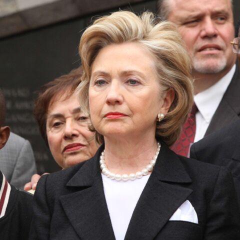 Hillary Clinton: Kill Bill au Congo