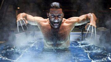 Wolverine: son combat contre les pirates