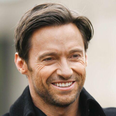 Hugh Jackman verrait bien Wolverine et Spiderman rejoindre les Avengers
