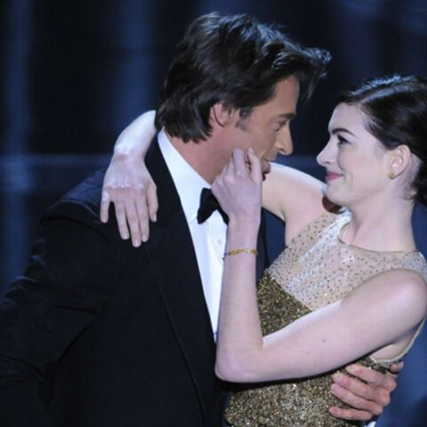 Oscars 2009: une grande fête humaine et authentique
