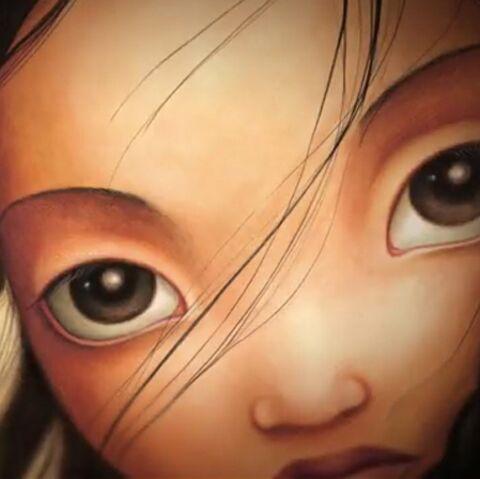 VIDEO- Olivia Ruiz va s'occuper de vos petits!