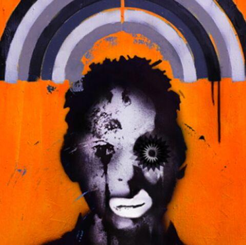 Massive Attack revient avec un clip classé X