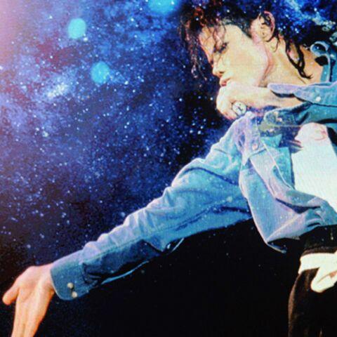 Obsèques de Michael Jackson: TF1 rafle la mise