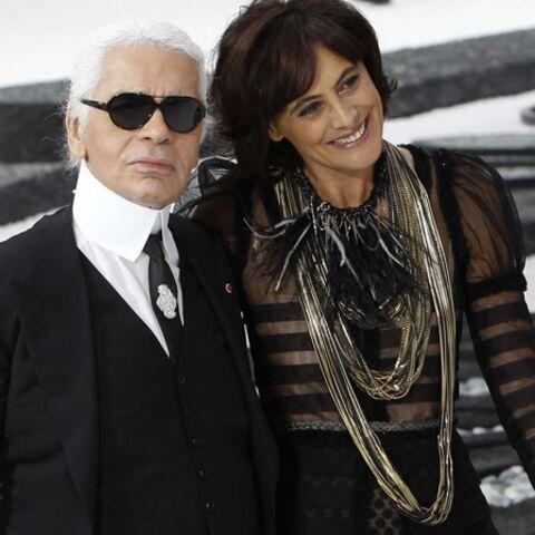 Monaco: Casting de rêve pour les épousailles du prince Albert II
