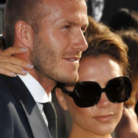 Infidélité: de Victoria Beckham à Anne Sinclair, pourquoi elles pardonnent?