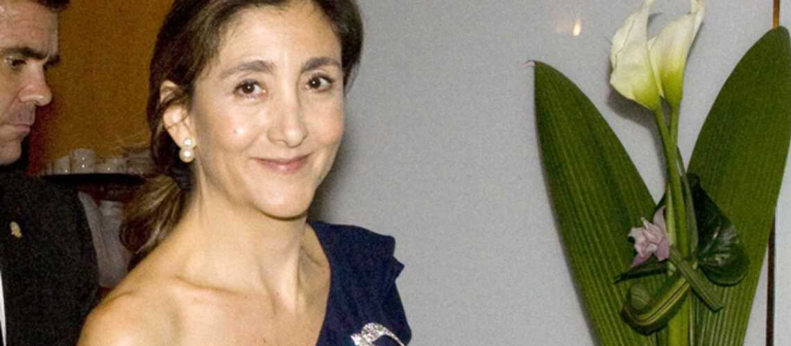 Plastic Bertrand, Ingrid Betancourt, Bertrand Cantat, Michel Sardou…