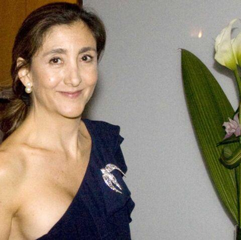 L'autre scandale Betancourt