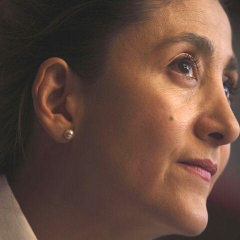 Ingrid Betancourt n'abandonne pas les prisonniers des FARC