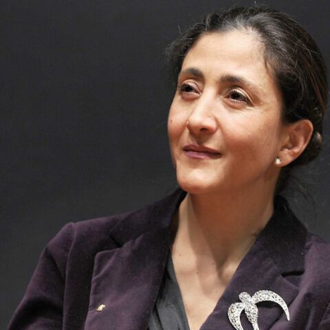 Ingrid Betancourt, les accusations qui font mal