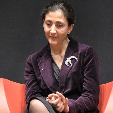 Ingrid Betancourt: de la pasionaria à la paria
