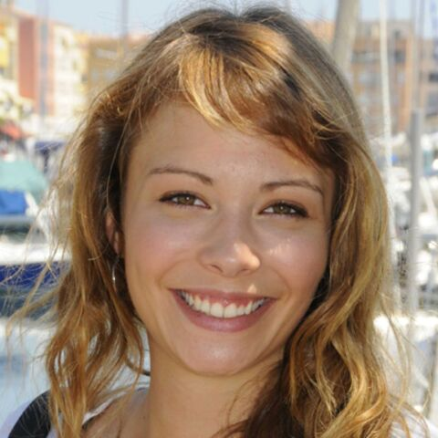 Dounia Coesens, confidences de l'héroïne de Plus Belle La Vie…