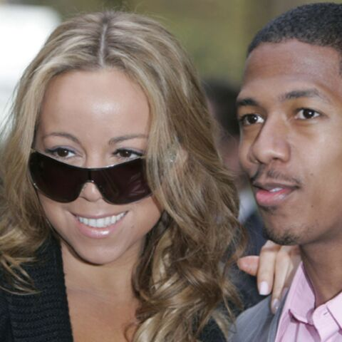 Mariah Carey ignore qui est Kim Kardashian