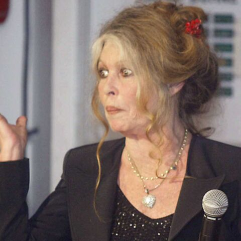 Brigitte Bardot, mauvaise patronne!