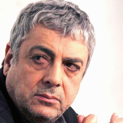 Enrico Macias, ruiné par la crise