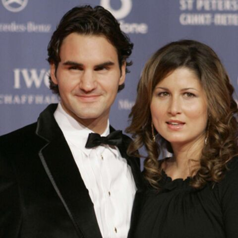 Roger Federer: Mirka est sa plus belle victoire