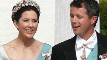 Mary et Frederik de Danemark: l'amour comme au premier jour