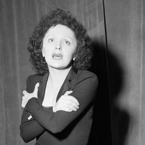 Edith Piaf: son amour a un prix